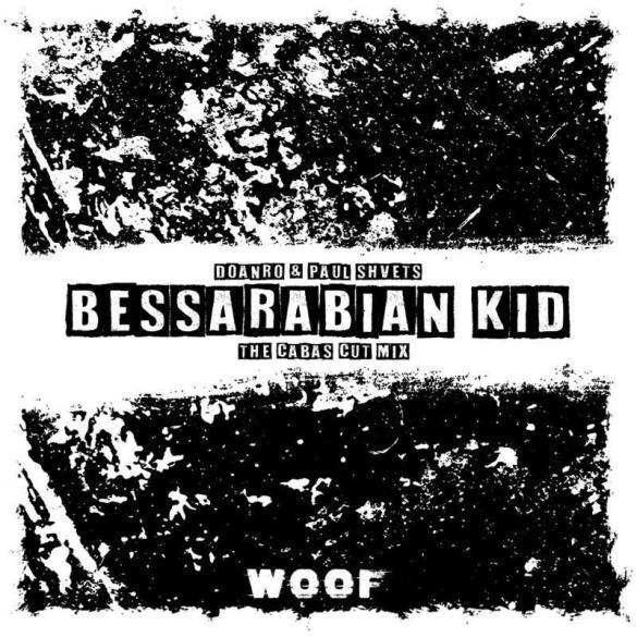 Doanro Paul Shvets Bessarabian the cabas edit woof