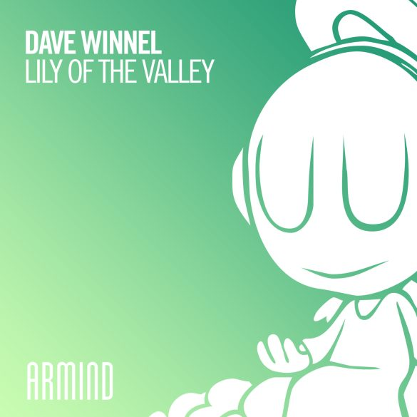 Dave Winnel Lily of the Valley Armind