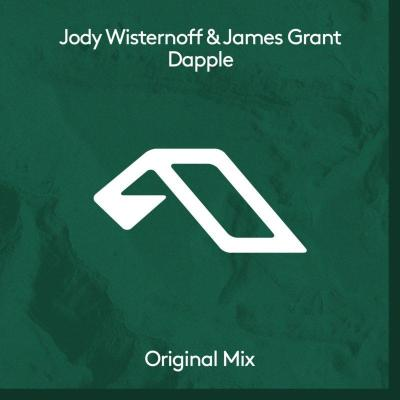 Jody Wisternoff James Grant dapple