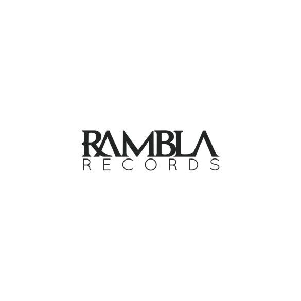 rambla session anderblast