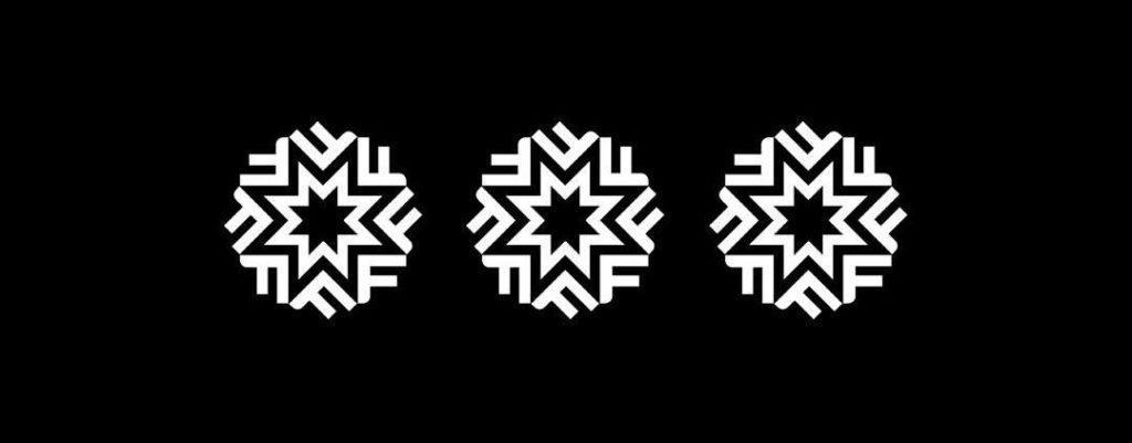 Swedish House Mafia Stockholm Museum Fotografiska