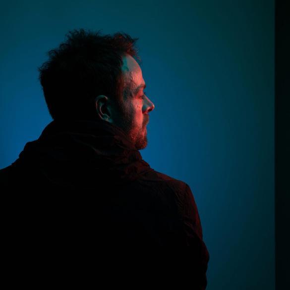 Ryan Murgatroyd Swoon Records