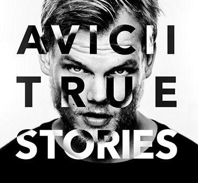 Avicii: True Stories BBC