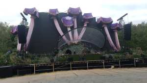 tomorrowland youphoria stage
