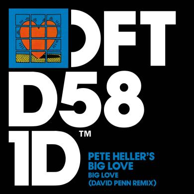 pete heller big love david penn remix