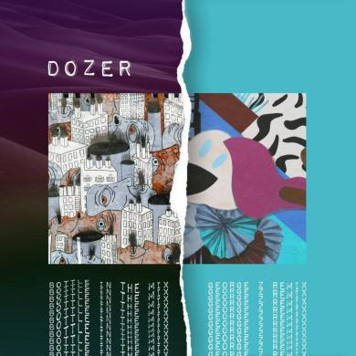 Dozer's Bottle In The Mix George Z remix