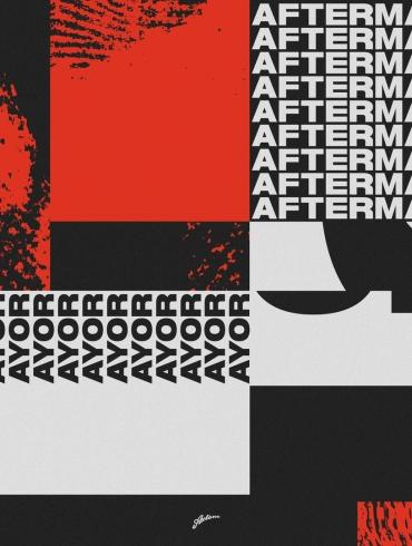 AYOR Aftermath EP