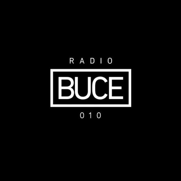 Dimitri Vangelis & Wyman Buce Radio 010