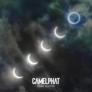 Camelphat Dark Matter album cover
