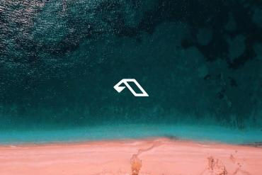 Anjunadeep Explorations 15
