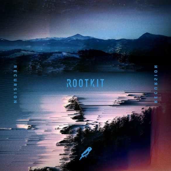 Rootkit Recursion