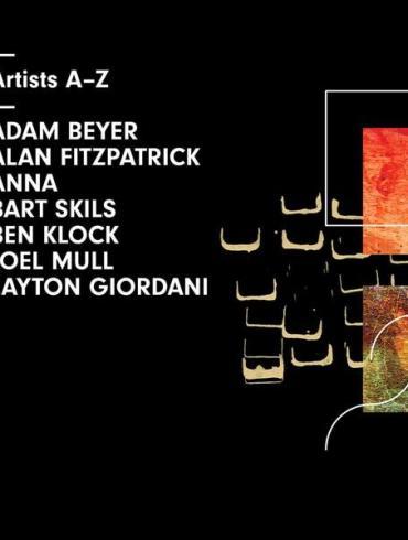 Drumcode Scotland 2021 lineup