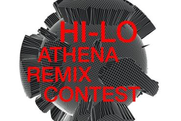 Hi-Lo Athena remix competition