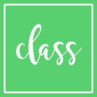 groovy teacher box class