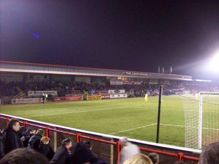 dag-red-london-borough-of-barking-dagenham-stadium-6.jpg
