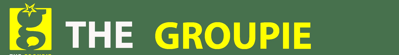The Groupie