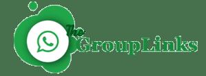 TheGroupLinks