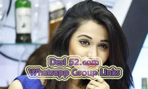 Desi 52.com