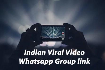 Indian Viral Video Whatsapp