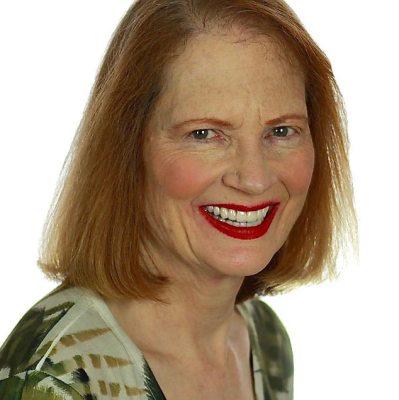 Linda Alznauer