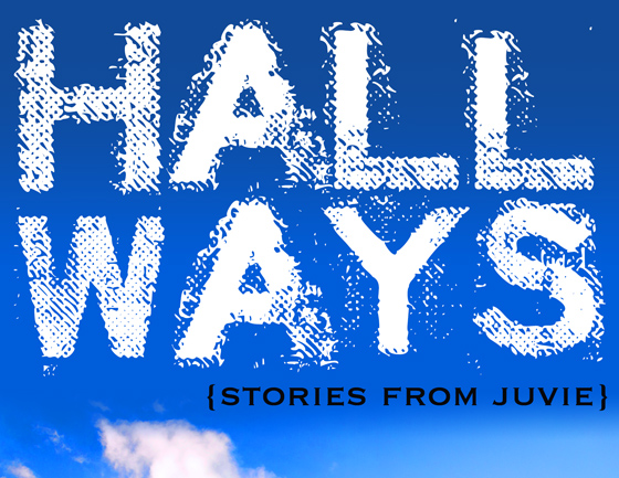 Hallways: Stories from Juvie Streaming Play