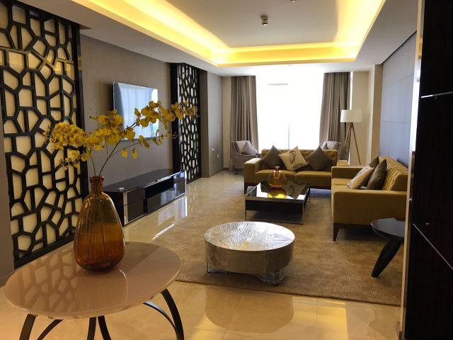 Royal Suite 2 (2)