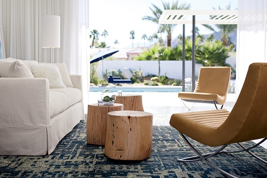 crate barrel home furniture and accessories the on crate and barrel id=34915