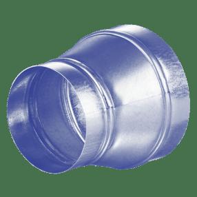 Blauberg Metal Reducers