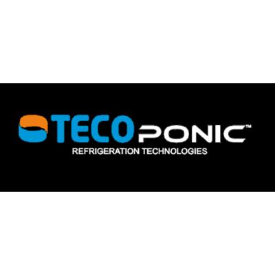 Tecoponic