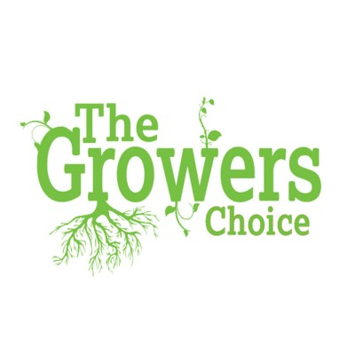 The Growers Choice