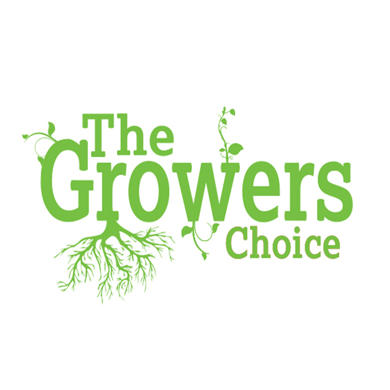 The Growers Choice