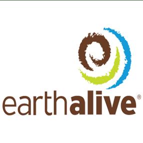 EarthAlive