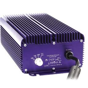 Lumatek Pro 1000W 400V Ballast