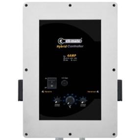 Cli-Mate Pro Hybrid Controller 4 Amp