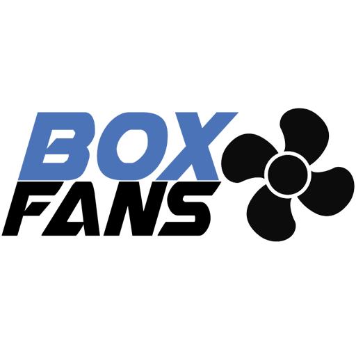 Boxfans