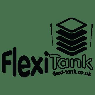 FlexiTank