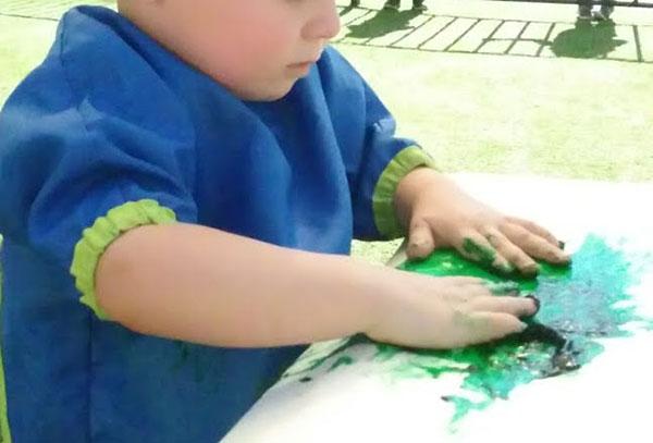 infant_art