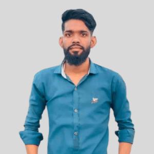 Raju Hossain