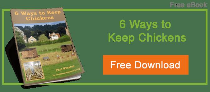 paul-wheaton-6-ways-to-keep-chickens