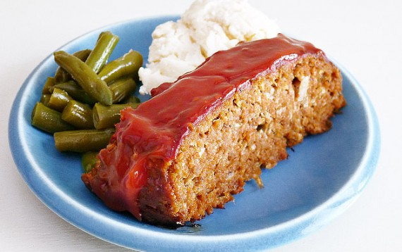 meat-loafer-570x358