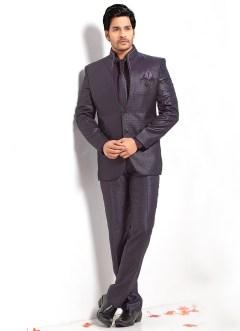 Get you a slammin suit