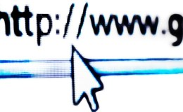 Enlace Link Internet