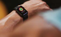 Todas las correas del Apple Watch
