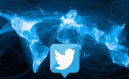 Twitter_princip