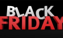 Black Friday 2014 España