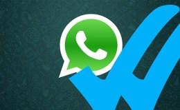 Doble check whatsapp