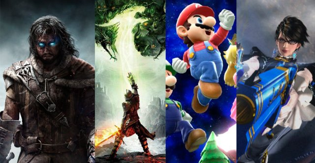 portada-videojuegos-2014
