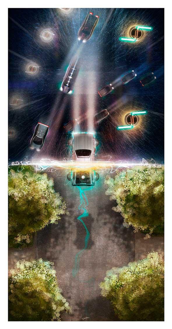 regreso-al-futuro-2