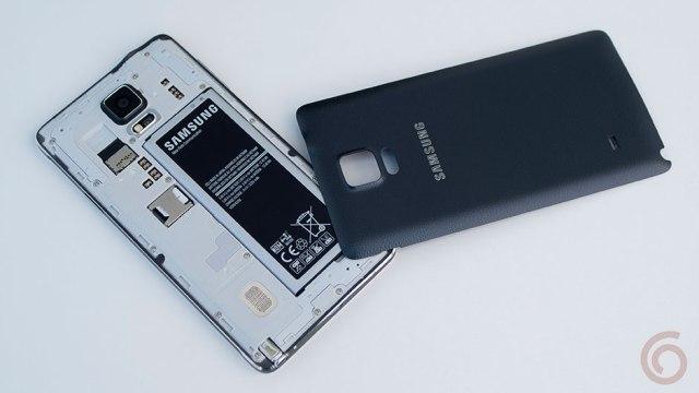 samsung-galaxy-note-4-bateria