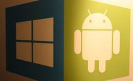 Android vs Windows Phone_Gama media